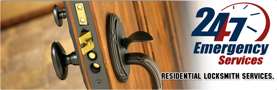 Ontario Door and Lock Service