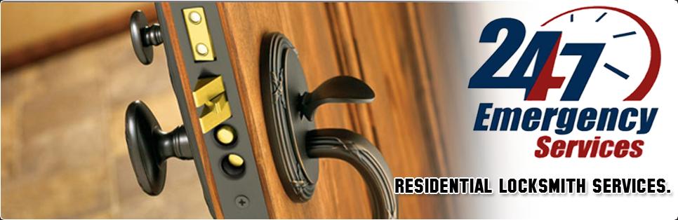 Ontario Door and Lock Service