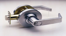Rekey Locksmith Bolton