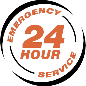 Emergency Waterloo Services