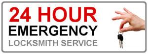 Kitchener Emergency Locksmith Services
