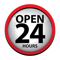 24 Hour Waterdown Locksmith