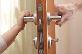 Emergency Locksmith Cambridge ON