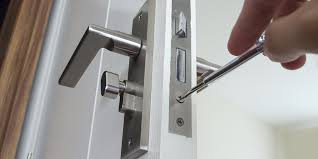 Residential Locksmith Bolton