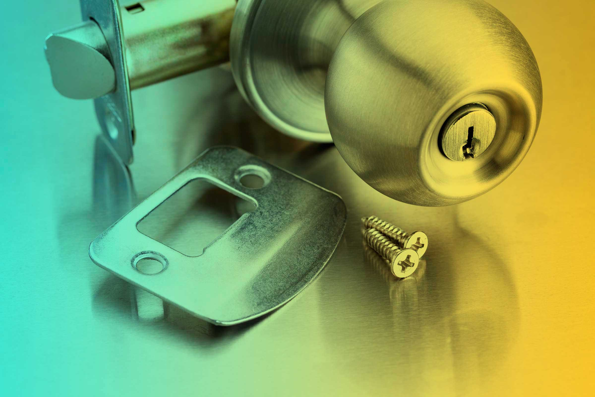 Try Opening Antique Locks Before Calling a Locksmith in Nobleton, Ontario