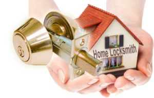 Residential Locksmith Kitchener