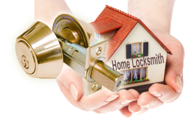 Kitchener Residential Locksmiths