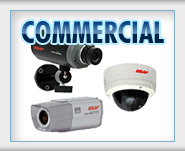 Newmarket Commercial Security