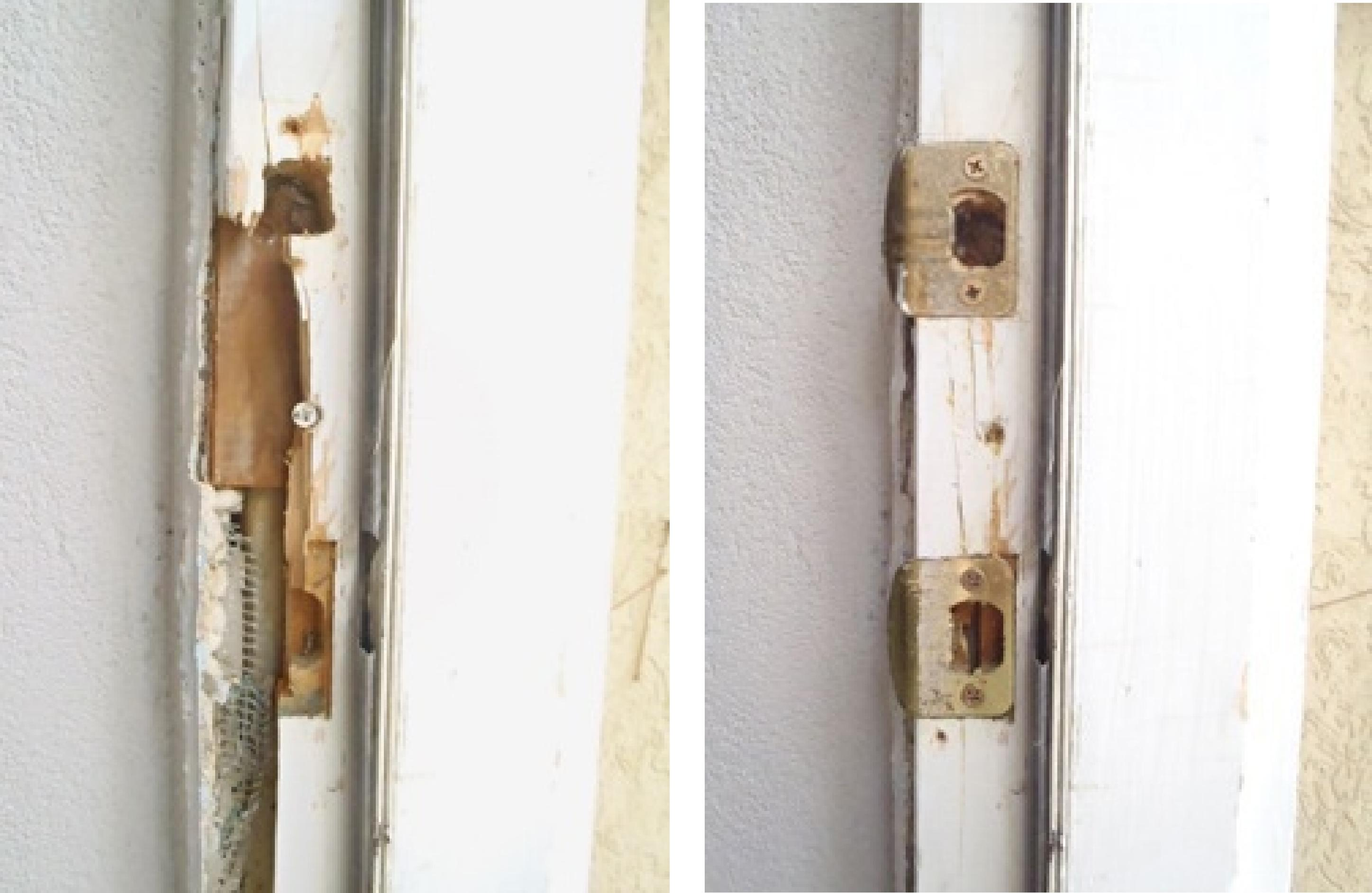 Doors Repair Toronto Door Repair Toronto 647 866 0956