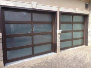 Emergency Garage Doors Repair Toronto