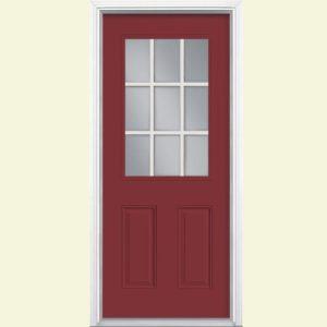 Toronto Wooden Front Doors Guide